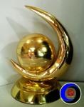 Trophy 7