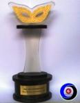 Trophy Fiber 3