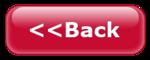 150px-Back