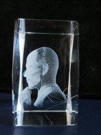 Trophy Crystal 1