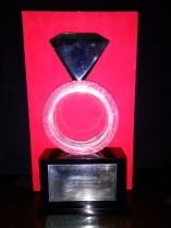 Trophy Fiberglass 1