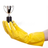 istockphoto_15447640-cleaning-trophy