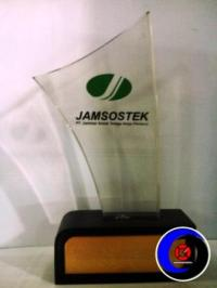 Trophy Fiberglass 6