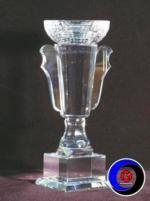 Trophy Crystal 7
